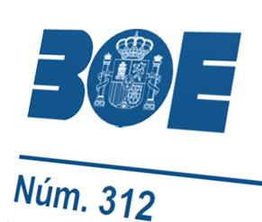BOE 312