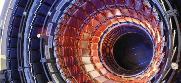CERN-
