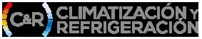 Climatización y Refrigeración 2017