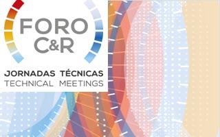 Programa de actividades formativas en C&R