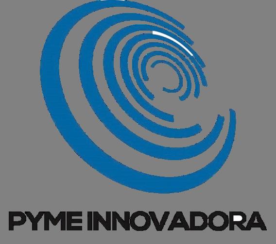 INTARCON pyme innovadora