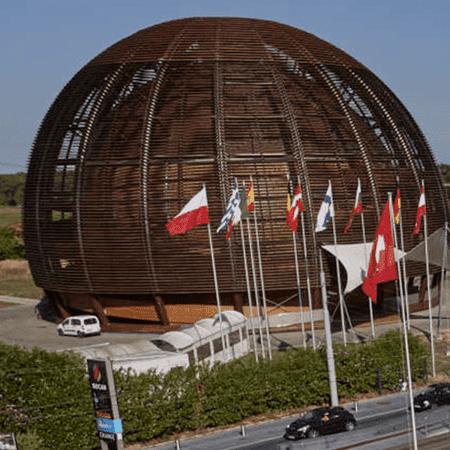 CERN1_producto