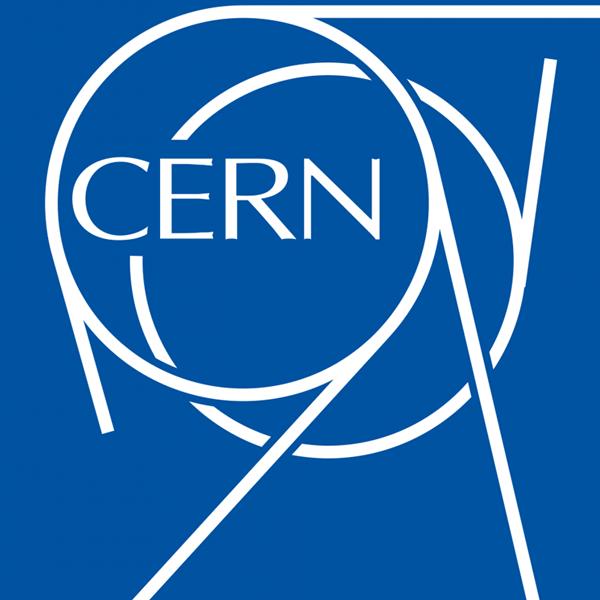 CERN2_producto