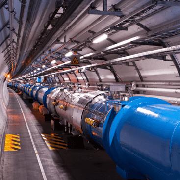 CERN_destacada
