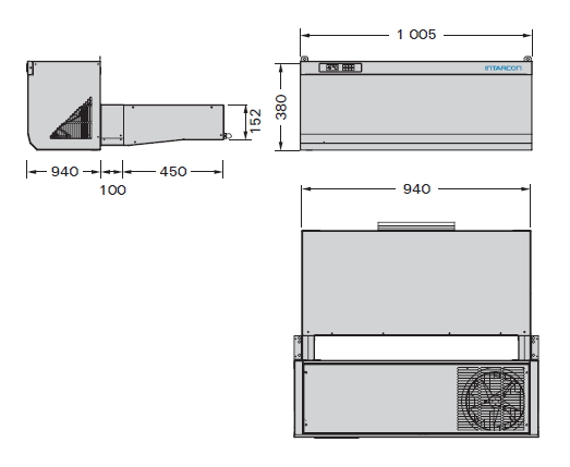 FR-2021-dimensiones-intarblockpuerta
