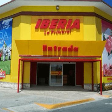supermarket-Iberia-destacada
