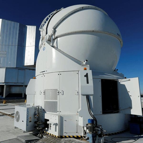 Observatorio ESO1_producto