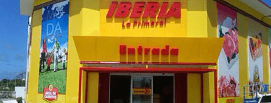 Supermarket-Iberia_slider