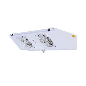 Evaporador co2 bajo perfil INTARCON