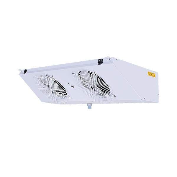 evaporador-co2-bajo-perfil-intarcon