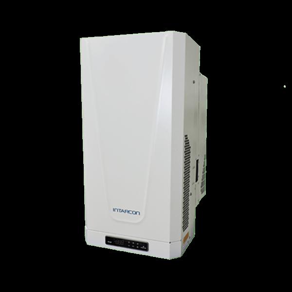Intarblock R290<small> Equipo de refrigeración compacto</small>