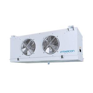Evaporador CO cúbico comercial INTARCON
