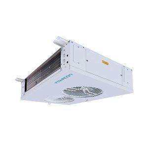 Evaporador de doble flujo o plafón INTARCON