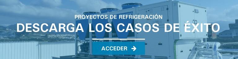 proyectos-refrigeracion-industrial-comercial-1-es-768x192
