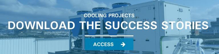 proyectos-refrigeracion-industrial-comercial-en-768x192
