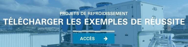 proyectos-refrigeracion-industrial-comercial-fr-768x192
