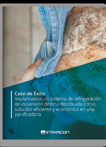 Mockup_Caso_de_Exito_Intarcon_panificadora
