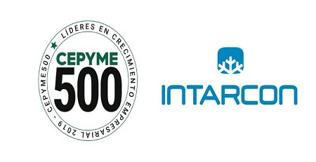 cepyme-intarcon