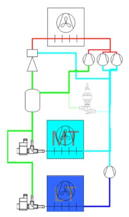 11-eyector-de-vapor-refrigeracion-con-co2-transcritico