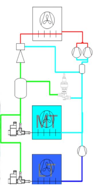 11.-eyector-de-liquido-refrigeración-con-CO2-transcrítico