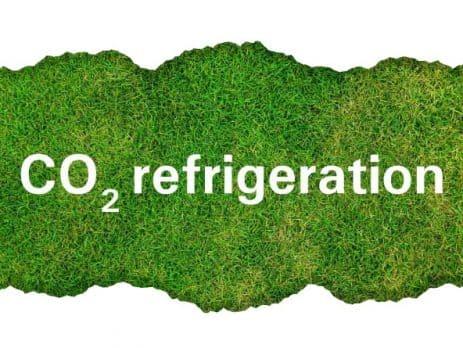 co2 refrigeration