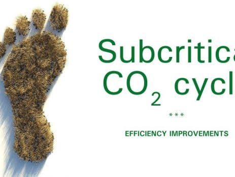 ciclo_co2_subcritico-es_fr_en1140x445