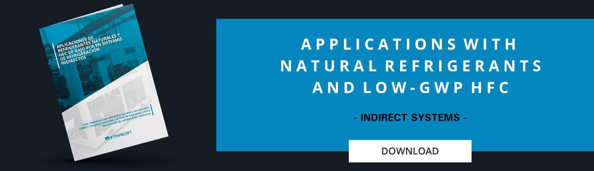 cta-aplicaciones-con-refrigerantes-naturales_en