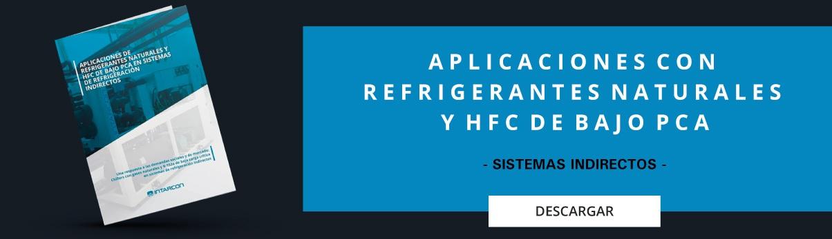 cta-aplicaciones-con-refrigerantes-naturales_es