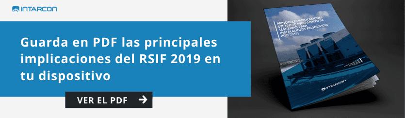 banner-principales-implicaciones-reglamento-rsif-es