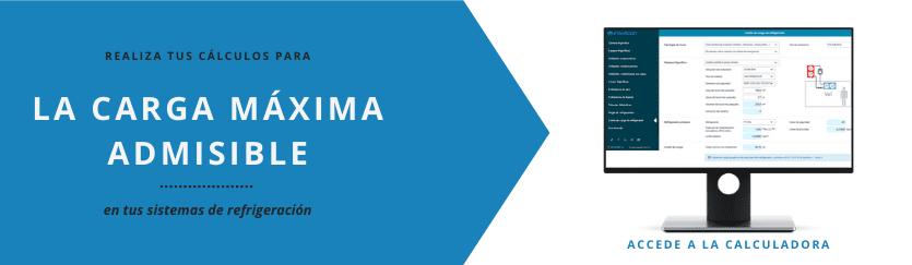 banner-calculadora-carga-maxima-es