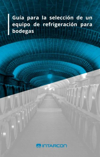 Portada-pdf-CP-Guía-bodegas-Web-LP