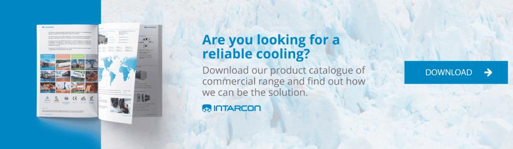 cta-banner-equipo-refrigeracion-confianza-en