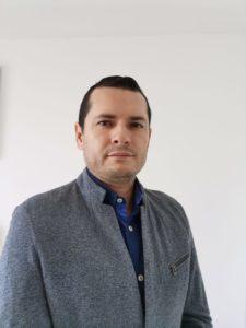 nuevo-delegado-comercial-colombia