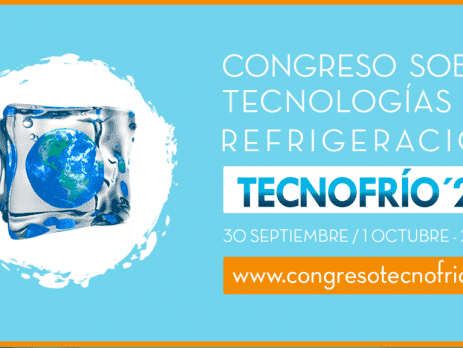 Tecnofrio-2020_1600x900-1024x576 (