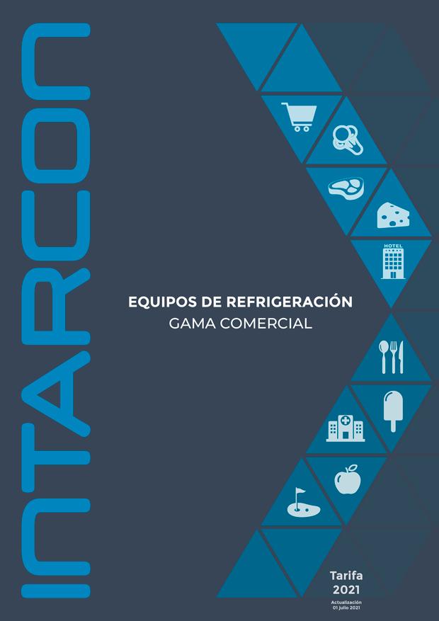 Tarifa-comercial-2021-INTARCON-PORTADA