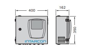 dimensiones-cuadroelectrico-waterloop