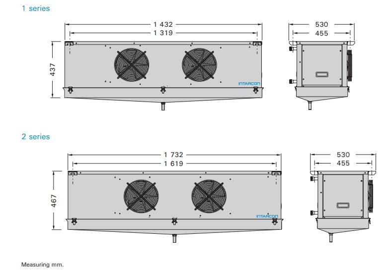 dimensiones-evaporador-waterloop-EN