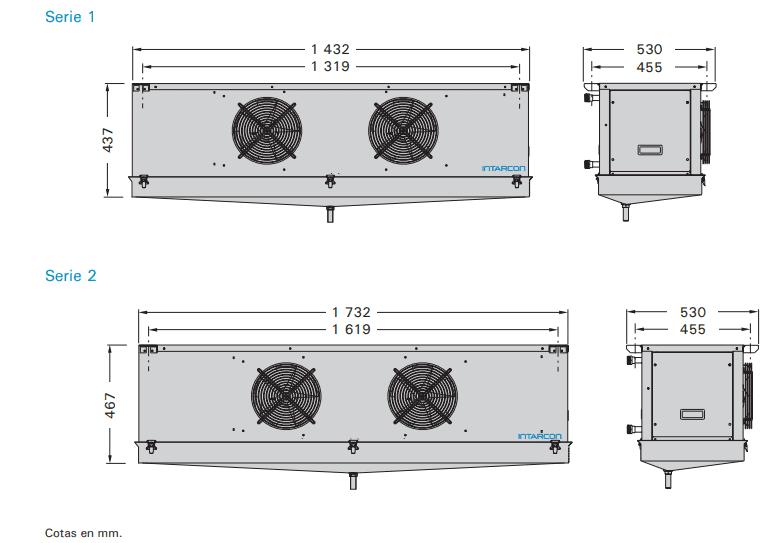 dimensiones-evaporador-waterloop-ES