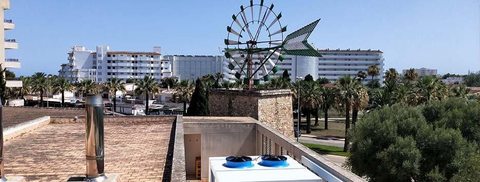 hotel-badia-park-slider