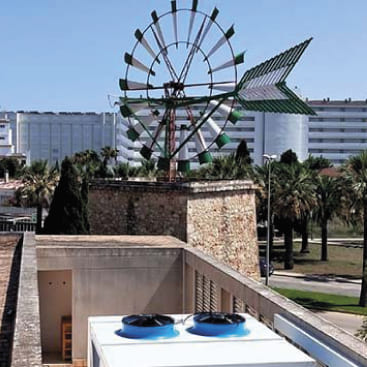 hotel-badia-park-slider2