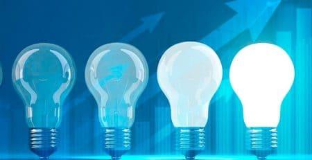 Nueva tarifa eléctrica 2021 INTARCON