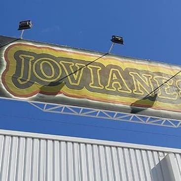Jovianes-0