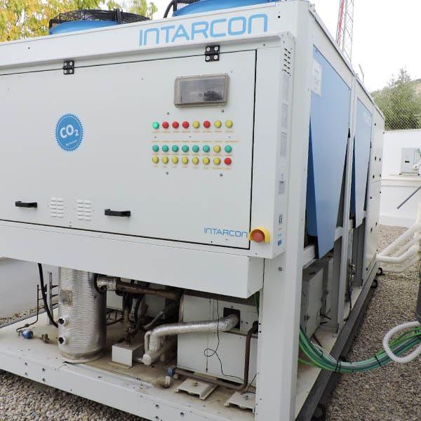 Producto refrigeración Jovianes 1 INTARCON