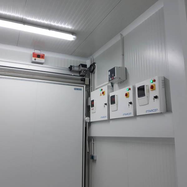Producto refrigeración Jovianes 3 INTARCON