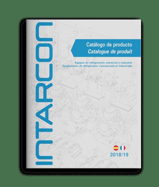 catalogo-productos-refrigeracion-industrial-INTARCON