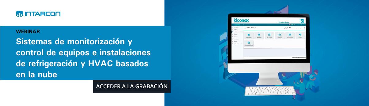 cta-sistemas-de-monitorizacion-y-control-kiconex
