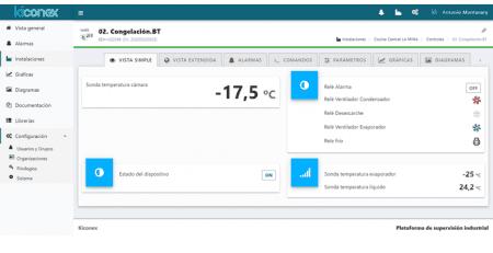 sistema-monitorizacion-control-kiconex.