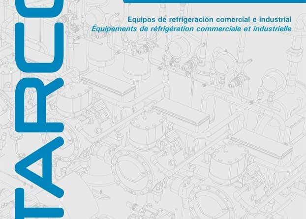 LP catalogo general 2018/19 INTARCON