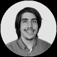Gaspar Sánchez ponente INTARCON